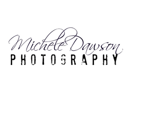 Michele Dawson PHOTOGRAPHY