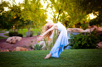 Dance Photography by Michele Dawson Photography