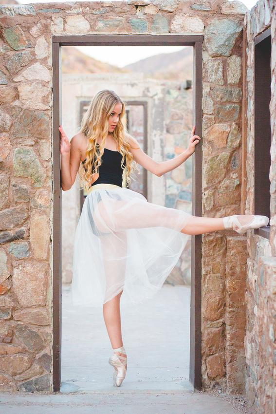 Michele Dawson Photography Blog